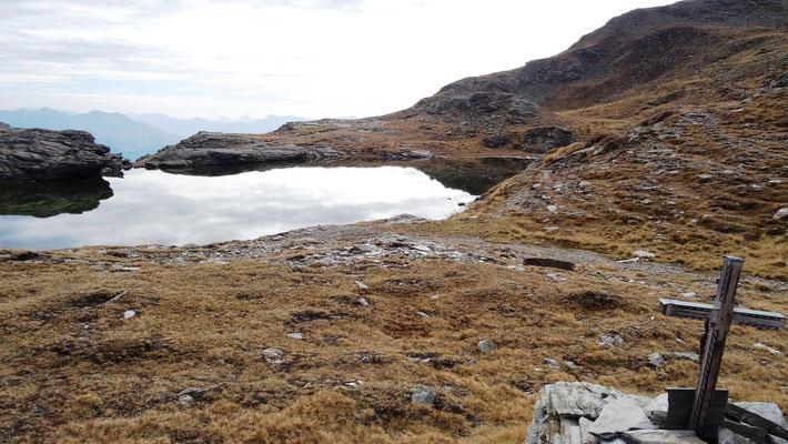 Wildsee 2.267 m