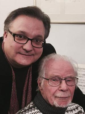 FAH mit Herbert Baumann 2017