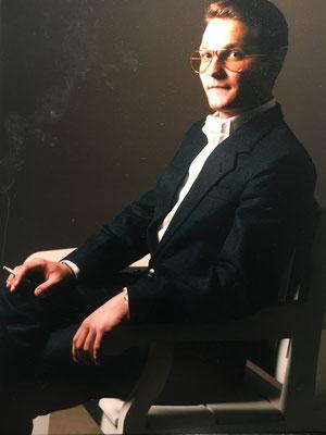Sommer 1987