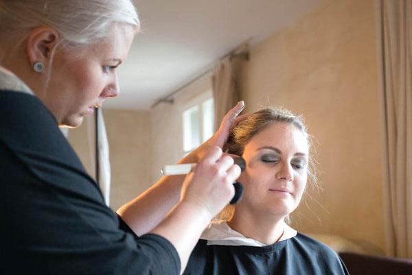 Braut-Make-Up-Visagistin-Steffisburg