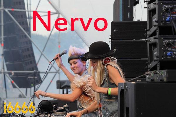 Nervo