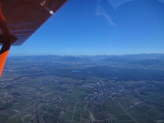 Co.Ultraleichtfliegenmachtspass.de/blueskyrundfluege.de