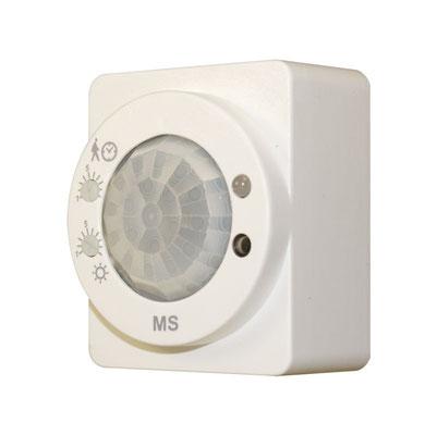 IR-MSD Multi-Sensor-Dimmer