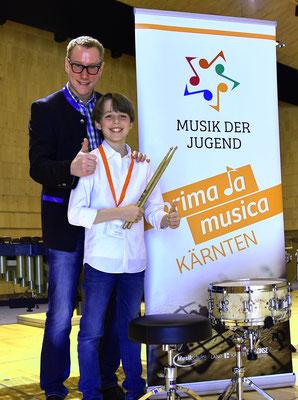 Christof Tschurnig AG1 - 1.Preis