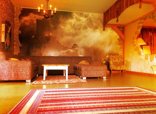 Raumdesign, Raumgestaltung, haus rustikal eingerichtet, Rittersaal, Mittelalter Design, Professionelle Raumgestalter, Raum Designer Itzehoe, Raumdesigner Hamburg, Raumdesigner Schleswig-Holstein,