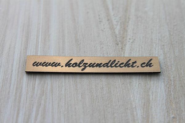 commodes en bois massif www.holzundlicht.ch