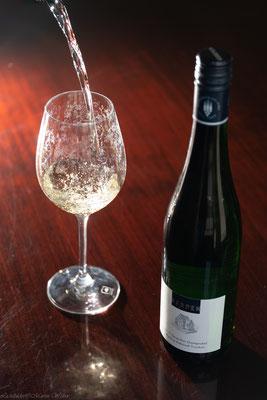 Rieslingweine auf höchstem Niveau und die Leidenschaft dafür, das erwartet Sie in Martin Kerpens Weinrefugium seinem Weinkeller, direkt vor Ihrer Haustür.