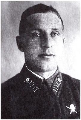 Доильницын А.С.