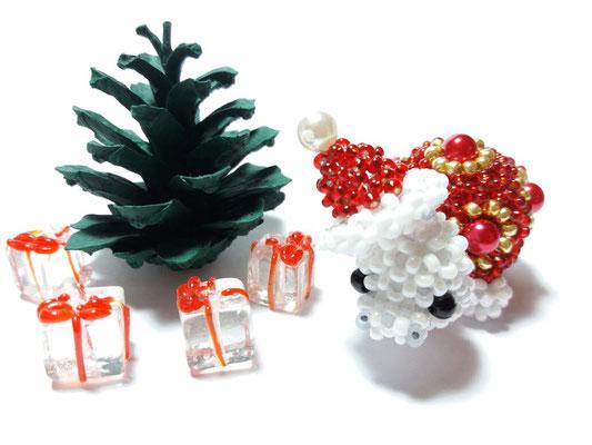 Weihnachtsschildi