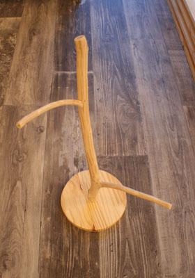 blog site de mrsdarcys. Black Bedroom Furniture Sets. Home Design Ideas