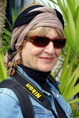 Lanzarote, 18.01.2009