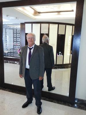 Im Mark Inn Hotel Deira