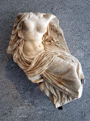 Museum Teatro Romano
