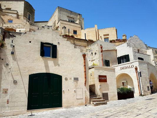 Mein Hotel Ai Terrazzini
