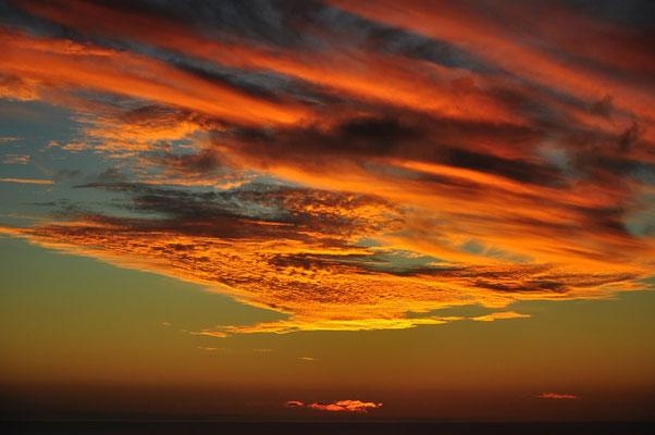 Lanzarote, 24.11.2010