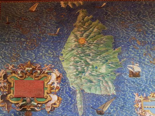 Corsica (Korsika)