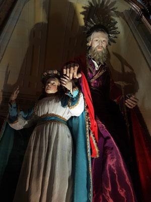 Parrocchia San Leonardo Procida
