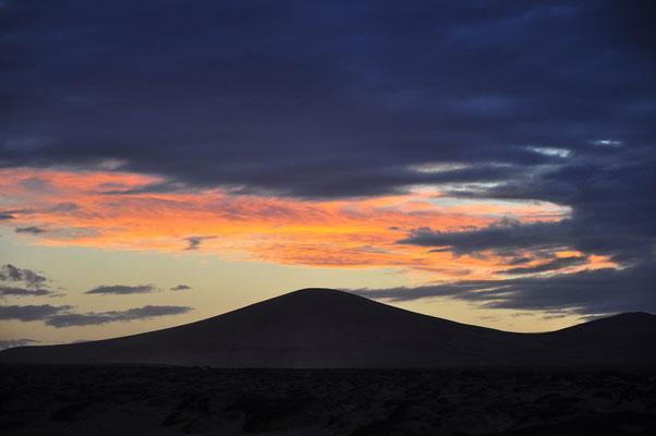 Fuerteventura, 05.12.2010