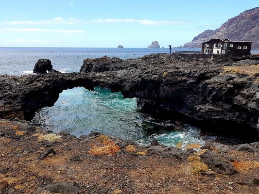 Hotel Restaurante Puntagrande