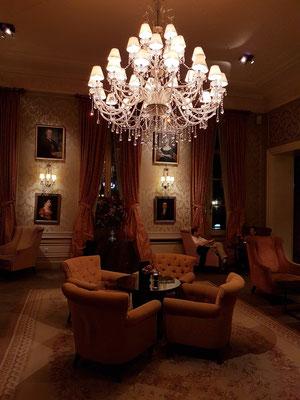 Grand Hotel Casselbergh 4 *