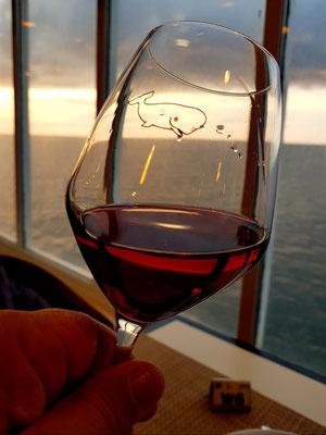 Bavera-Rotwein