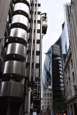 Willis Towers Watson, Willis Towers Watson ist ein globales multinationales Risikomanagement-, Versicherungsmakler- und Beratungsunternehmen mit Sitz im irischen Dublin und operativer Hauptzentrale im britischen London