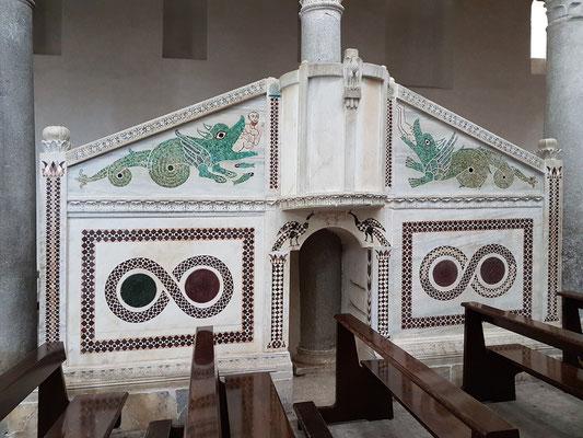 Dom von Ravello