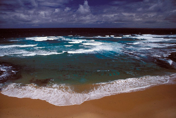 AUS Phillip Island
