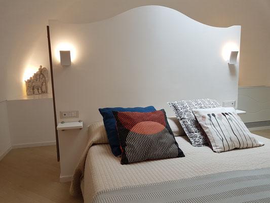 "Casa MAO. Mein Zimmer ""Marsia"""