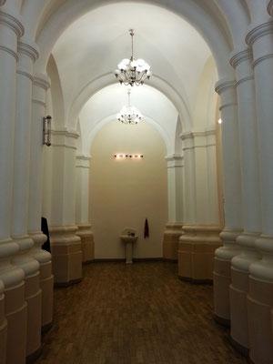Or-Sameach-Synagoge