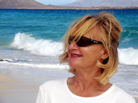Fuerteventura, 22.11.2007