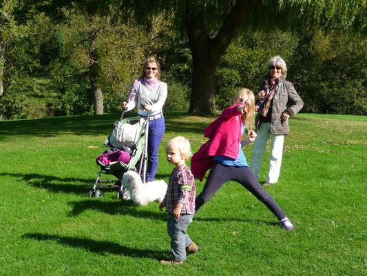 Im Mergelland, 30.09.2012