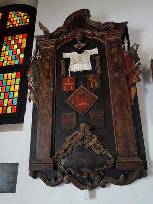 Niederländisch Reformierte Kirche