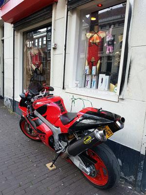 Erotic-Shop