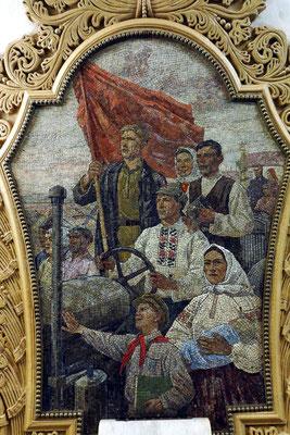 Kievskaja