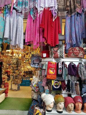 Bandabuliya (Alter Markt)