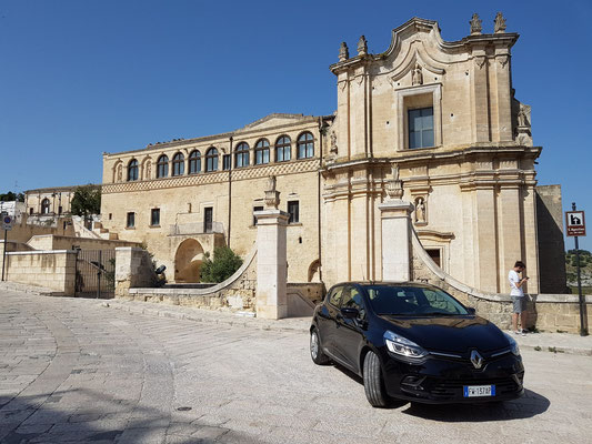 Convento di Sant'Agostino