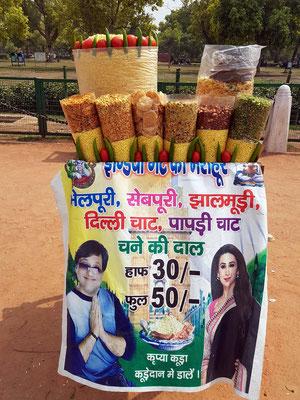 Am India Gate