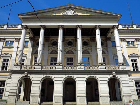 Breslauer Oper