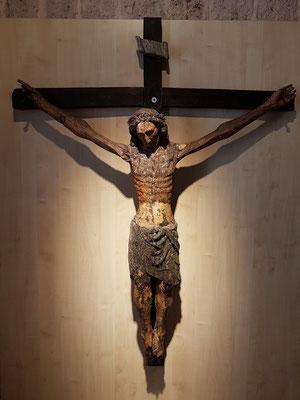 Kirchenkunst in der Sankt-Tryphon-Kathedrale
