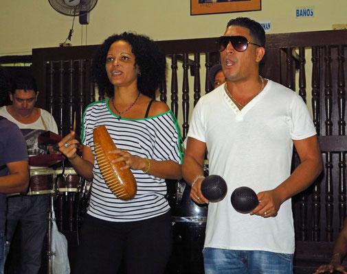 Musik-Band