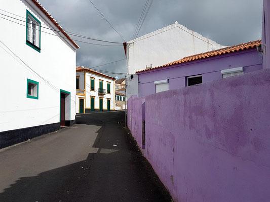 Porto Judeu