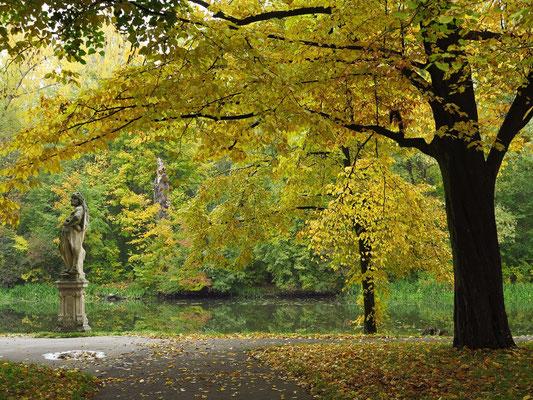 Wilanów-Park