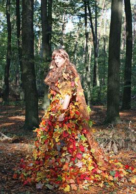 Fantasie & Wirklichkeit Fotografien und Gedichte Kathrin Steiger märchenhaft verträumt romantisch