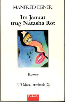ISBN 978-3-96008-421-1
