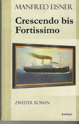 ISBN 978-3-95744-193-5