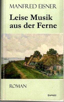 ISBN 978-3-95488-671-5