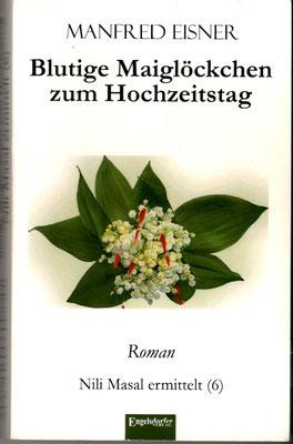 ISBN 978-3-96145-452-5