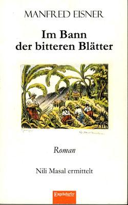 ISBN 978-3-96008-062-6