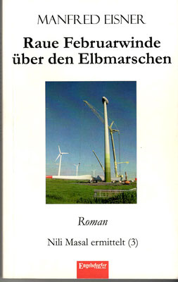 ISBN 978-3-96008-735-9
